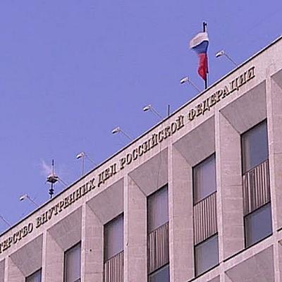 Песков: сейчас нет окончательных суждений о необходимости проведения реформ в МВД