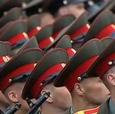 Командующий российскими войсками в Сирии Сергей Суровикин возглавит с октября 2017 года ВКС