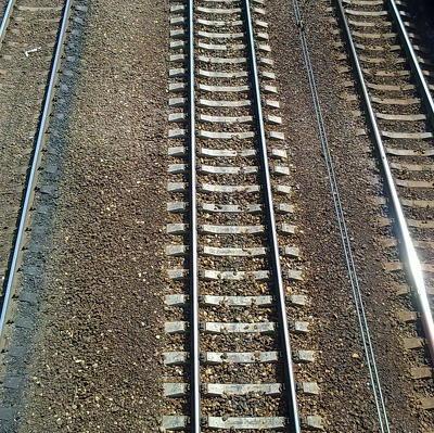 Железные дороги Германии потеряли на опозданиях 40 млн евро