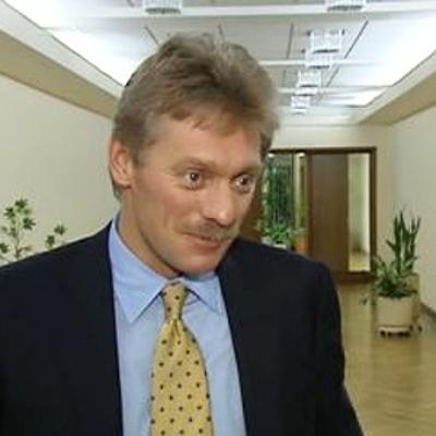 В Москве считают заявления о российском следе в убийстве Дениса Вороненкова абсурдными