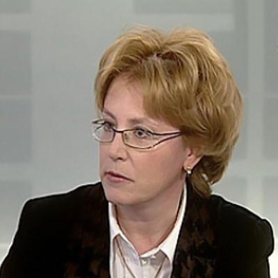 Сеть биобанков, в которых будут храниться биоматериалы, появятся в России к 2020 году