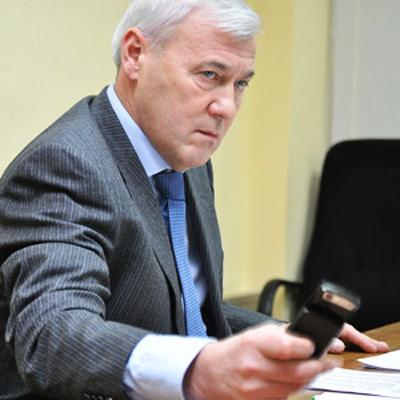 «Банковский роуминг» в РФ могут отменить с 2020 года