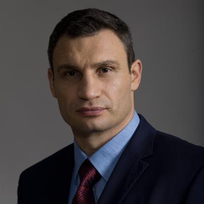Виталий Кличко заявил, что дал показания НАБУпо уголовному делу о взятке