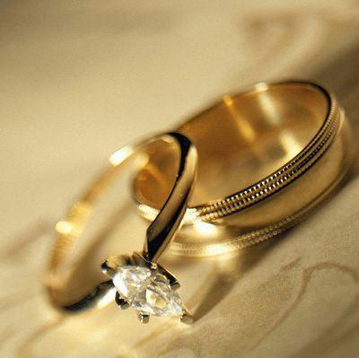 Более 40 пар в Москве поженятся на Новый год