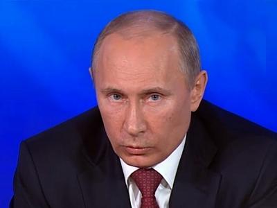 В России подписан закон о применение принудительных работ в качестве вида уголовного наказания с 2014 года