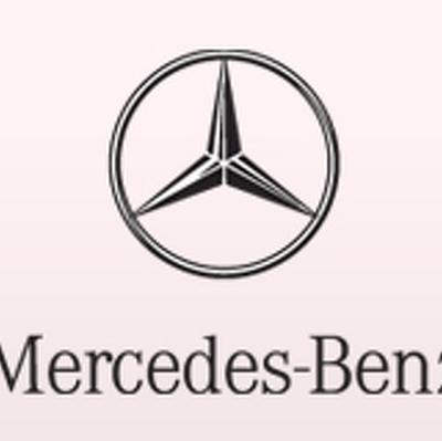 Mercedes отзывает в России 25 тысяч автомобилей из-за проблем с подушкой безопасности