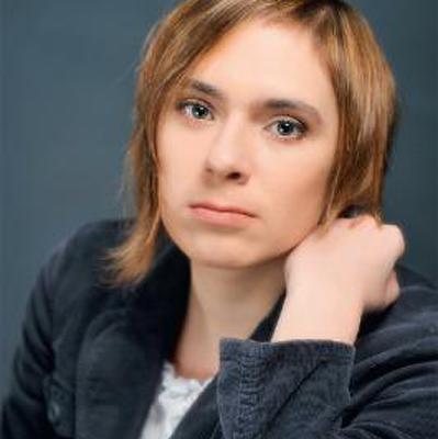 Лиза Епифанова