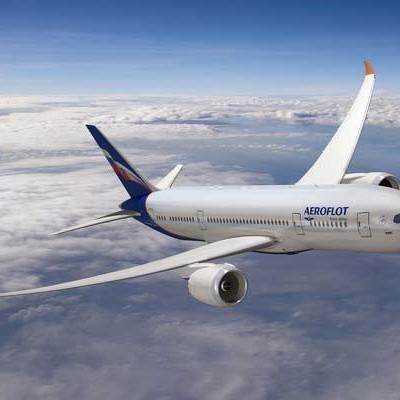 Аэрофлот получил право отказывать авиадебоширам в перевозке