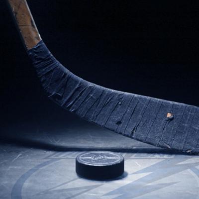 Определились все полуфиналисты юношеского чемпионата мира по хоккею