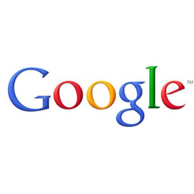 Массовый сбой произошел в работе поисковика Google и почты Mail