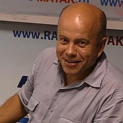 Александр Юрьевич Петров