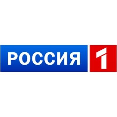 """О стране и для страны: """"Радио России"""" отмечает юбилей"""