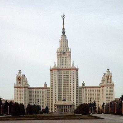 Факультет когнитивных наук может появиться в МГУ им. Ломоносова