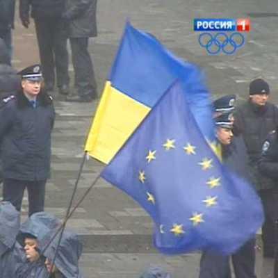 Патрушев усомнился в способности Киева выполнить Минские соглашения