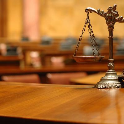Мосгорсуд проверит законность приговора врачу-гематологу Елене Мисюриной