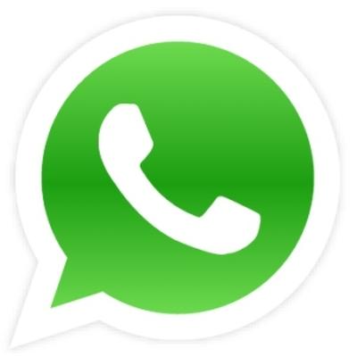 В мессенджере WhatsApp обнаружился баг с сообщениями