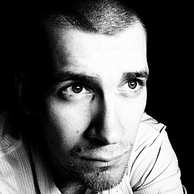 Дмитрий Хаустов