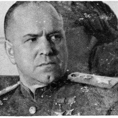 Продавцы лимузина за 45 миллионов рублей опровергли его связь с маршалом Жуковым