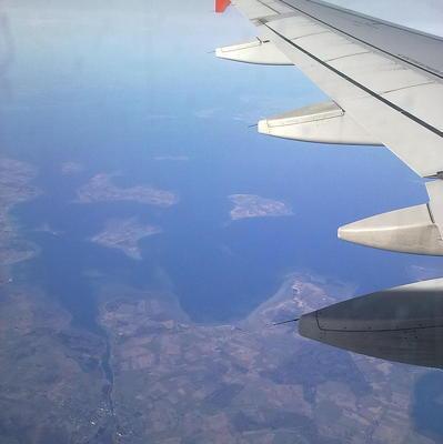 Смоленская область приняла 125 украинских беженцев