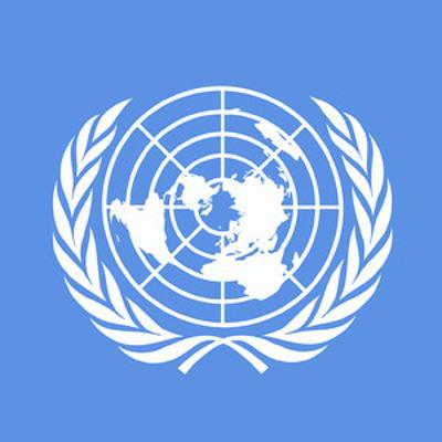 ООН предложила Китаю помощь после схода оползня в Сычуани