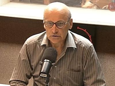 Сергей Калиничев