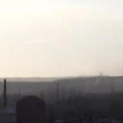 Вооруженные силы Украины семь раз за сутки обстреляли территорию ЛНР