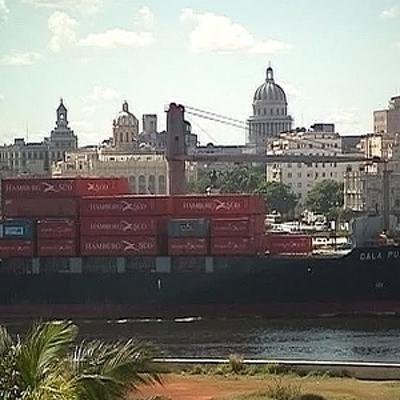 Москва и Гавана не приемлют попытки Вашингтона переформатировать Латинскую Америку