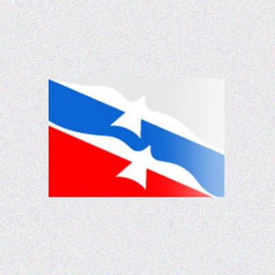 Ростуризм может ограничить деятельность Booking.com в России