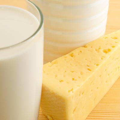 Россельхознадзор ввел ограничения на поставки белорусских продуктов