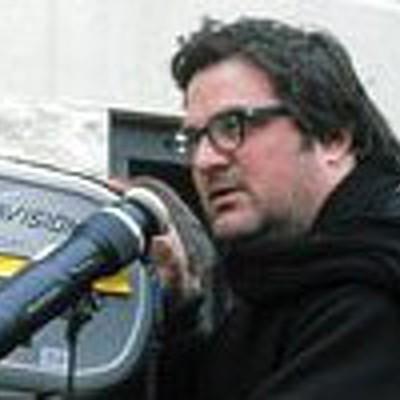 Марк Пеллингтон