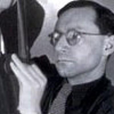 Герберт Раппапорт