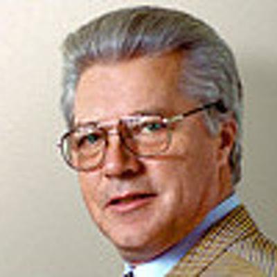 Евгений Жариков