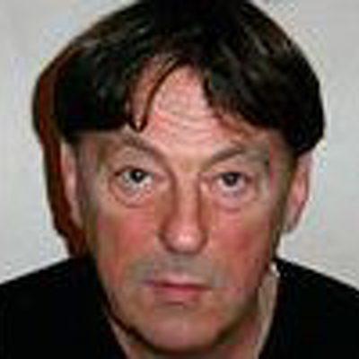 Владимир Светозаров