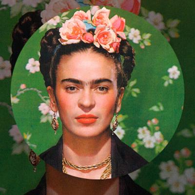 Мексиканские эксперты, возможно, нашли запись голоса художницы Фриды Кало