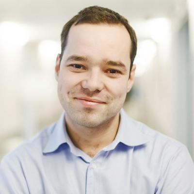 Михаил Ласков