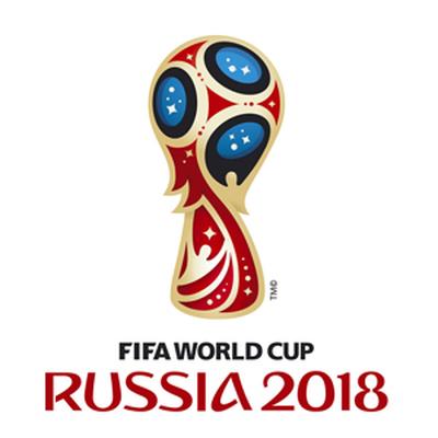 Открылось голосование за слоган сборной России на ЧМ-2018