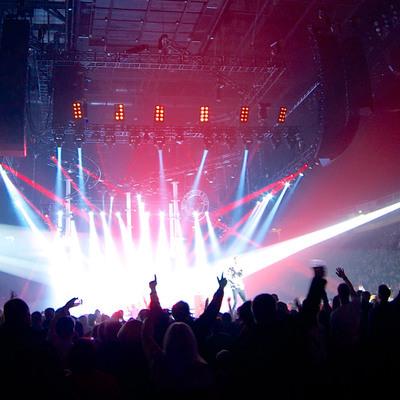 Концерт-холл