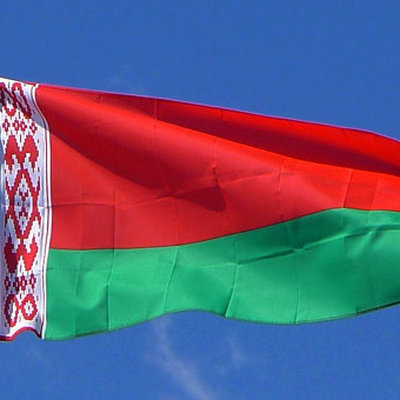 Советник посольства Украины объявлен персона нон-грата в Белоруссии