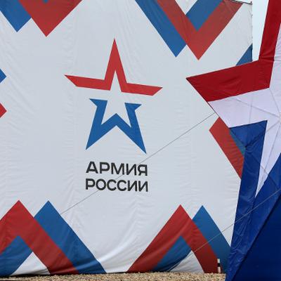 Президент Владимир Путин подписал указ о призыве в октябре-декабре
