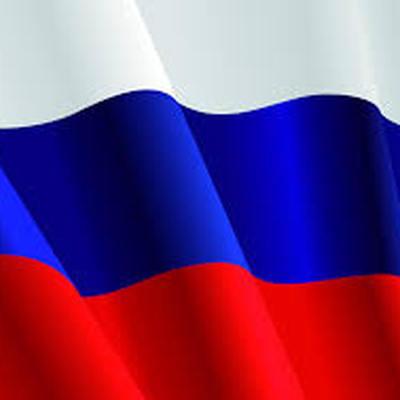 В преддверии Дня России в парке Победы на Поклонной горе развернут самый большой флаг страны