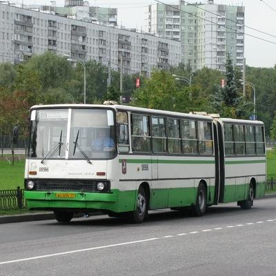 Автомобилистам в Москве сегодня рекомендуют пересесть на городской транспорт из-за плохой погоды