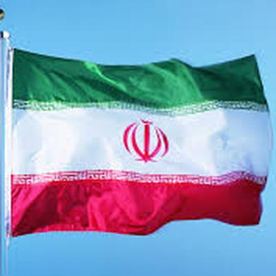 Выборы президента Ирана проходят в спокойной обстановке