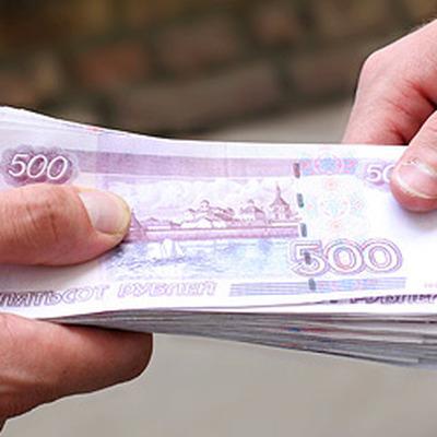 Роспотребнадзор запускает горячую линию по вопросу обращения новых купюр в 200 и 2000 рублей