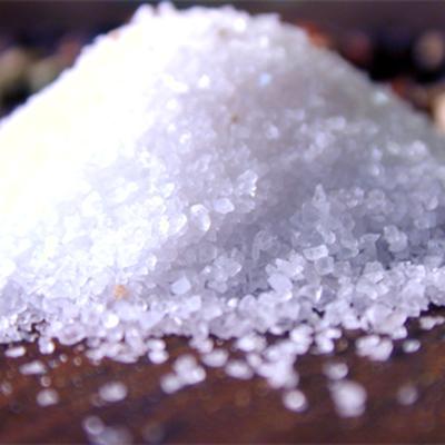 Ученые доказали, что большое количества соли связано с увеличением риска преждевременной смерти