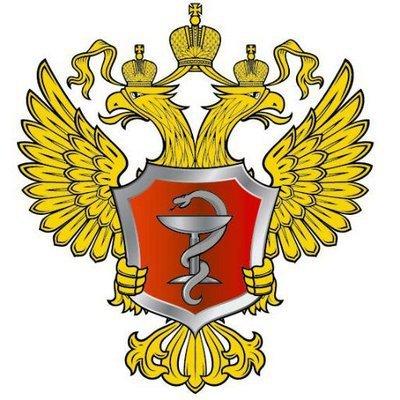 Глава Минздрава Подмосковья опроверг увольнение Главного судмедэксперта области