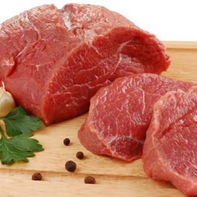 В российских магазинах к 2023 году появится искусственное мясо