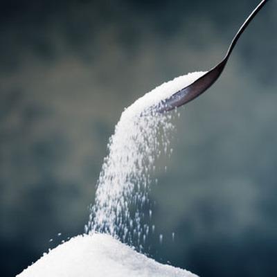 Найдено еще одно опасное свойство сахара