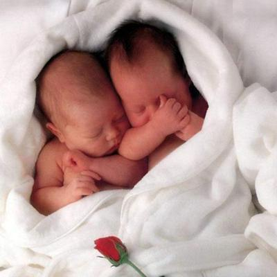 В России появится ГОСТ на фотосессии для новорождённых