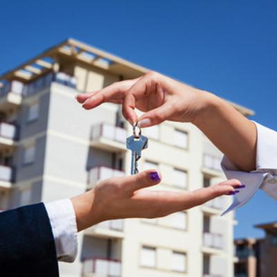 Правительство рассчитывает на снижение процентных ставок по ипотеке