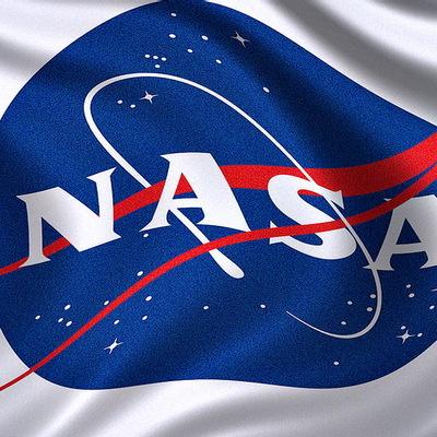 NASA переименует космические объекты с «оскорбительными» названиями